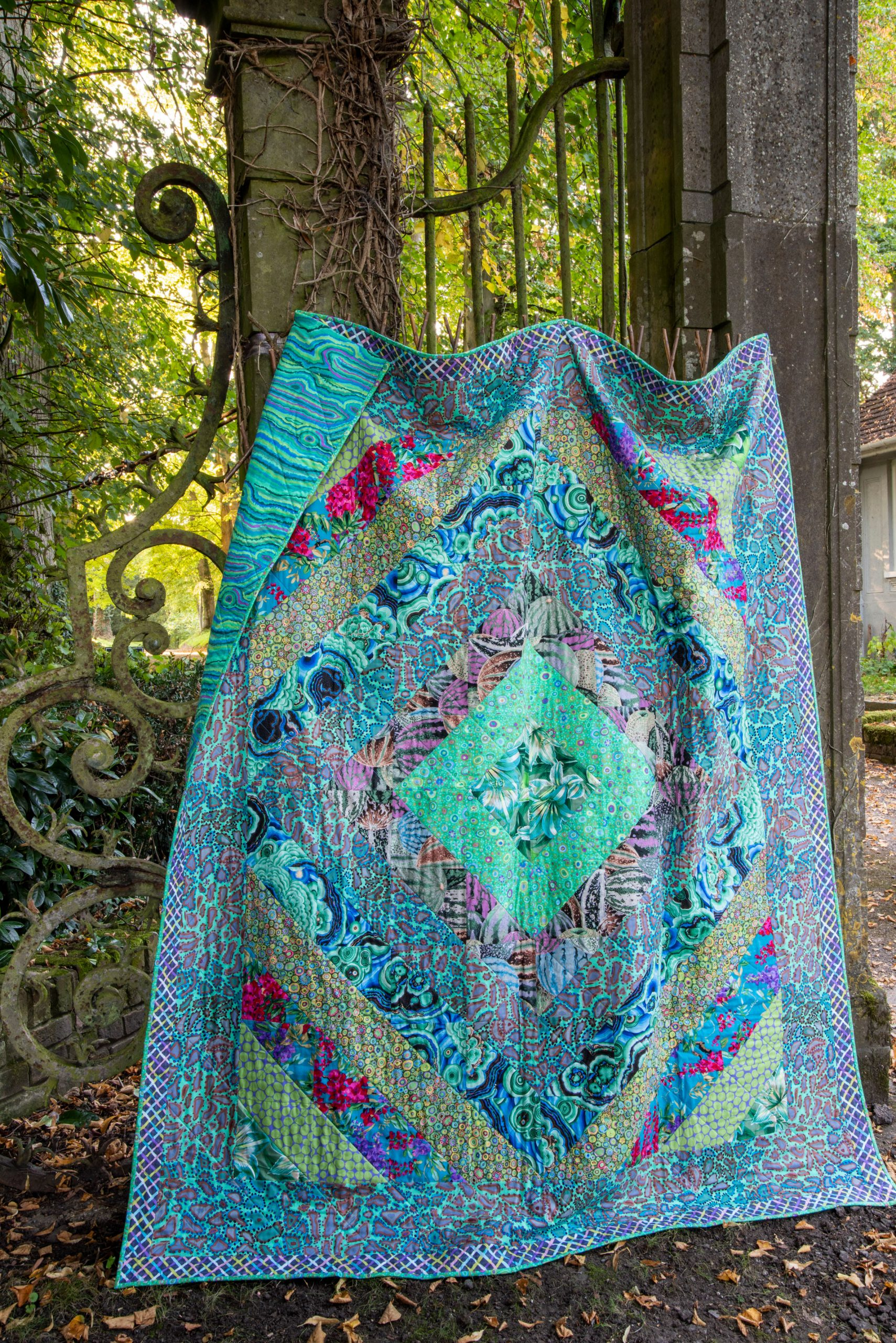 Ancient-Glade-Quilt-WEB