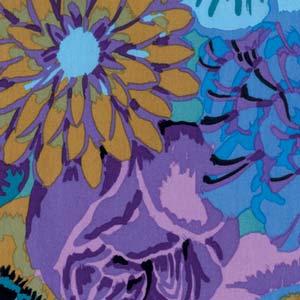GP069 Lavender