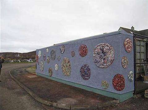 Highland-Pottery-Mosaic-1