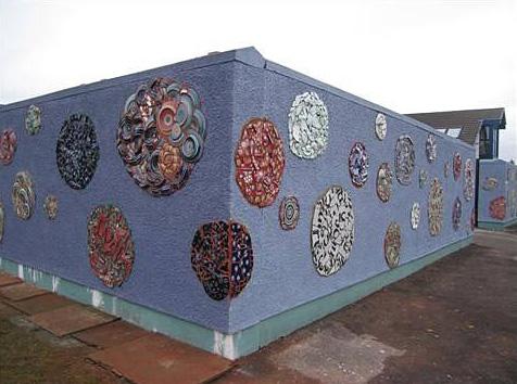 Highland-Pottery-Mosaic-2