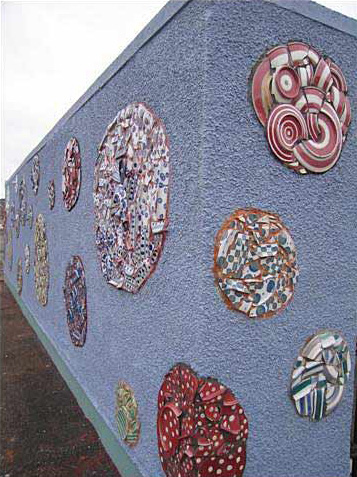 Highland-Pottery-Mosaic-3