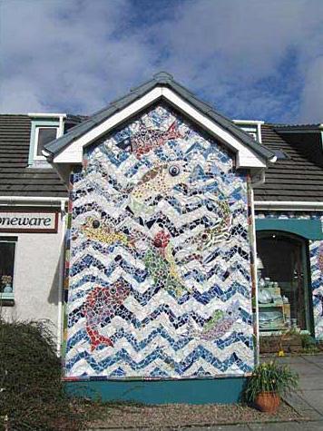 Highland-Pottery-Mosaic-4