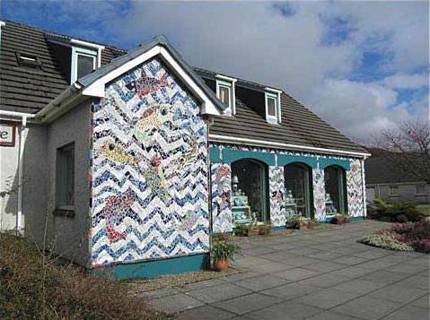Highland-Pottery-Mosaic-6
