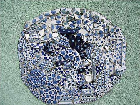 Highland-Pottery-Mosaic-7