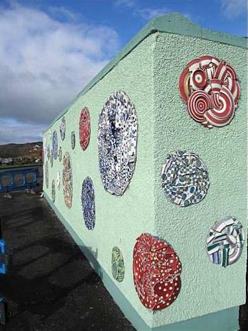 Highland-Pottery-Mosaic-8