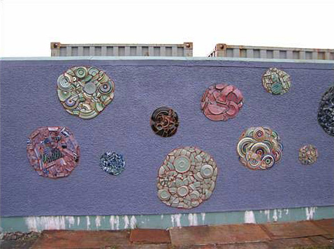 Highland-Pottery-Mosaic-9