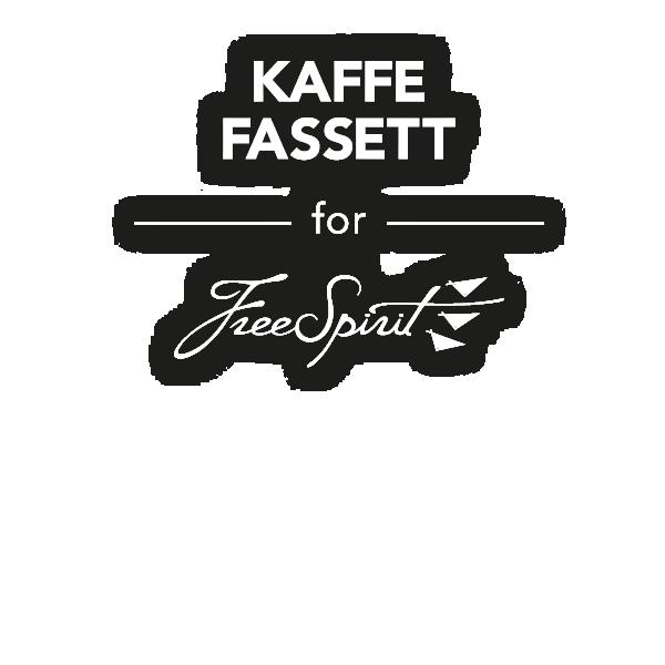 Kaffe Fassett - Artisan