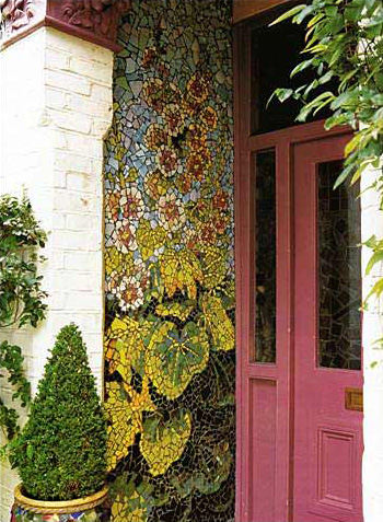 Kaffe-Fassett-Studio-Entrance-1998