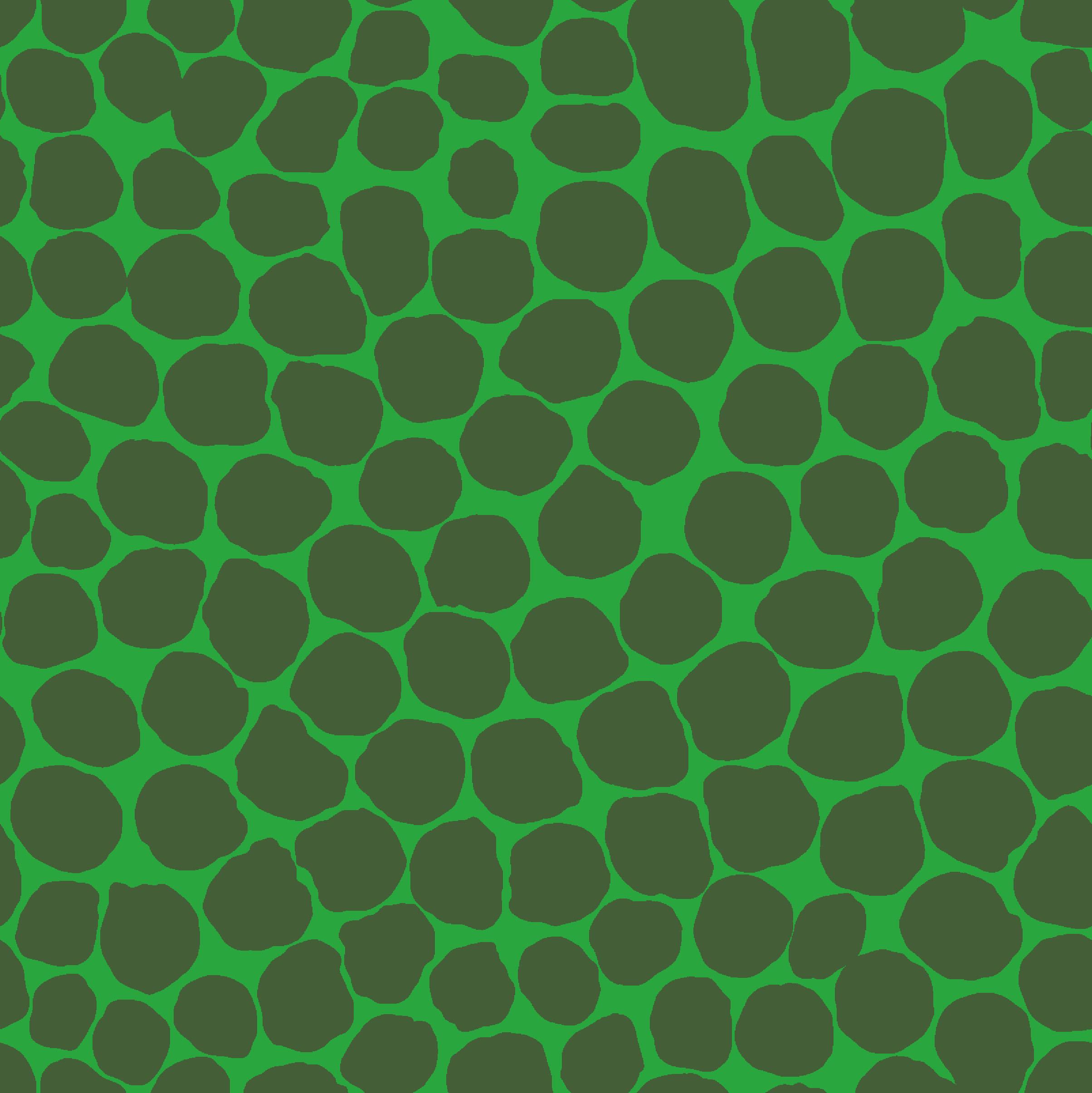 Jumble - PWBM053 - Emerald