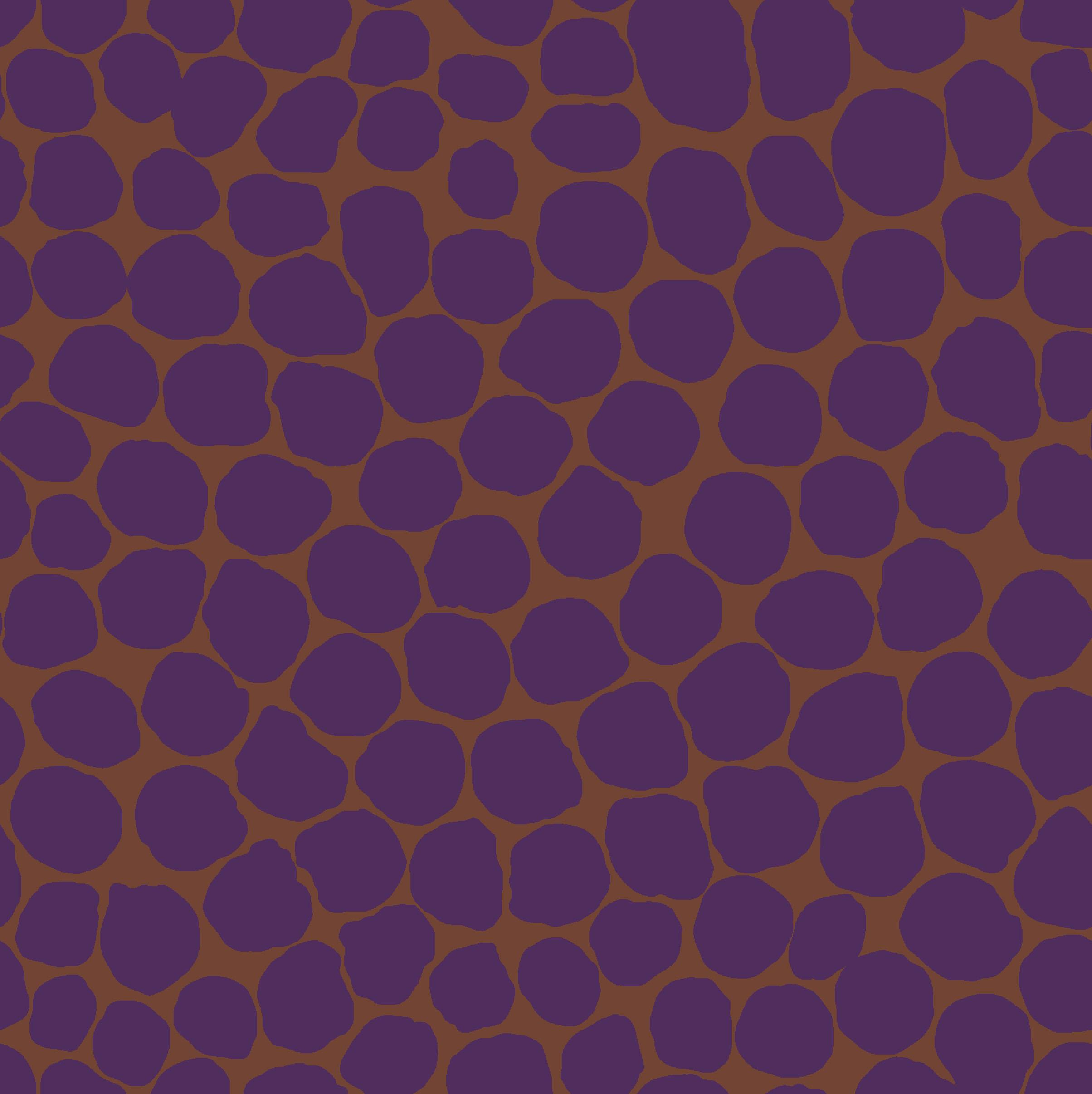 Jumble - PWBM053 - Prune