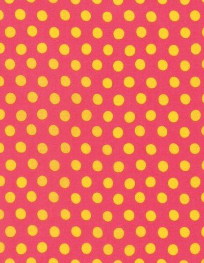 Spot - PWGP070 - Melon