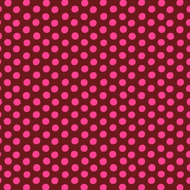 Spot - PWGP070 - Merlot
