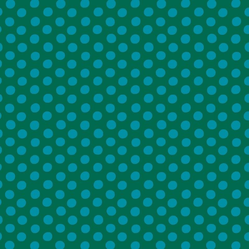 Spot - PWGP070 - Pacific