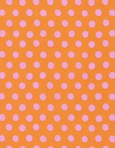 Spot - PWGP070 - Sherbet