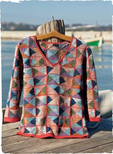 Semaphore-Pima-Cotton-Pullover-2015