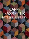 A Review of 'Pattern Library'