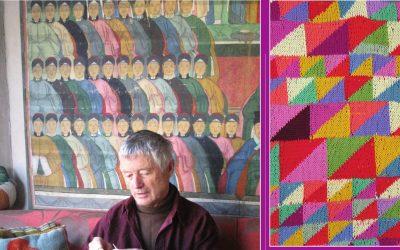 Knitting Magazine, Issue 182